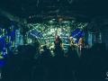 Band_Mörkhimmel